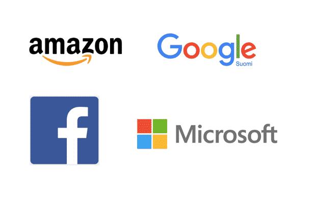 yritysten Apex-rakenne, apex, sijoittaminen, strategiat