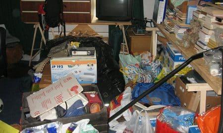 asunto huone sotku asuntosijoittaminen