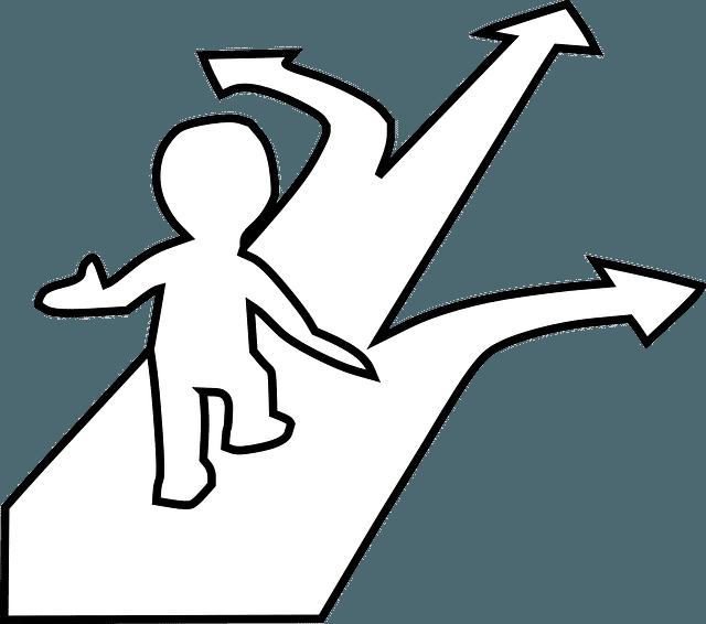 osakesijoittaminen, sijoittaminen, faktori, faktorit, faktorisijoittaminen, smart beta, strategiat, osakestrategiat
