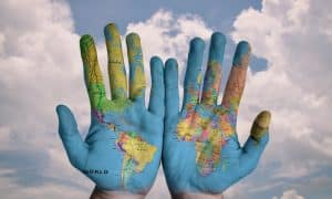 globalisaatio maailmankauppa ulkomaankauppa talous