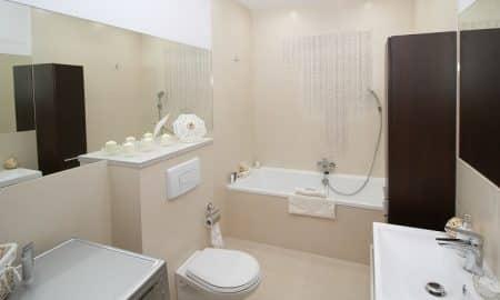 remontti asuntokauppa kylpyhuone asunnot asuntomarkkinat