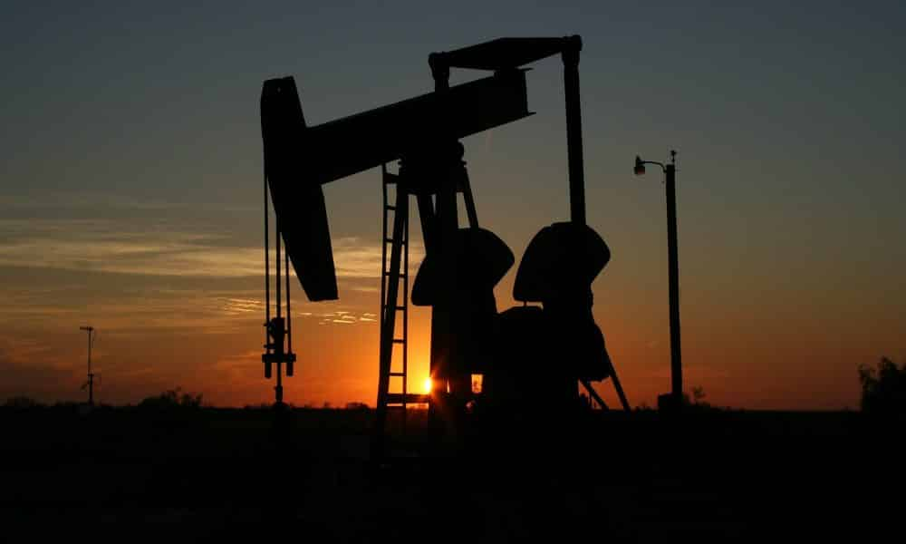 sijoittaminen, osakkeet, öljy, sertifikaatit