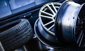 AutoJerry autohuolto rengasvaihto kilpailutus