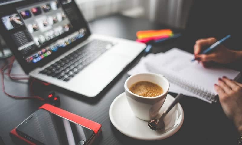 kasvurahoitus startup osakeanti listaamattomat sijoitusidea sijoittaminen