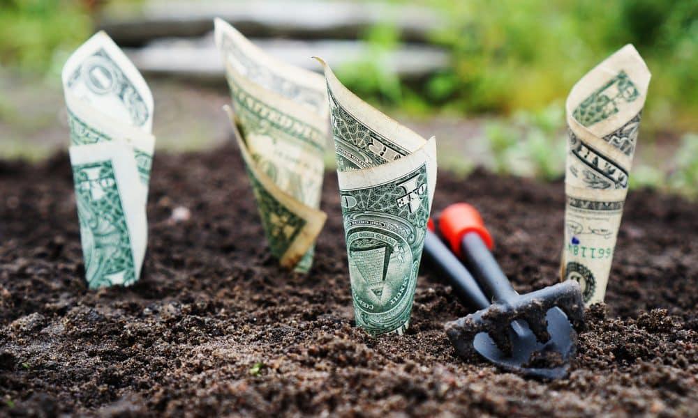 Hedge rahasto pyrkii absoluuttiseen tuottoon, siis tuottoon sellaisessakin tilanteessa kun osakkeet laskevat.
