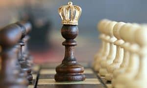 """Mitä on """"voittaja vie kaiken talous""""- ja mitä """"voittaja vie kaiken""""-talous merkitsee sijoittajalle"""