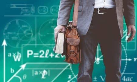 koulutus opiskelija koulu opinnot talous
