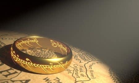 kulta turvasatama sijoituskohde raaka-aineet koru