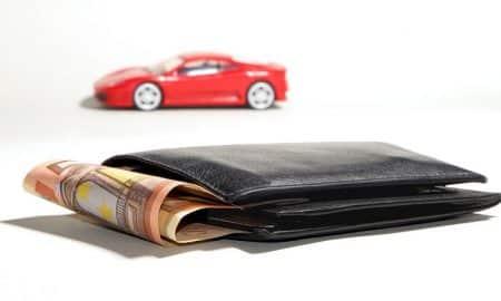 laina lainavertailu kulutusluotto luotto talous