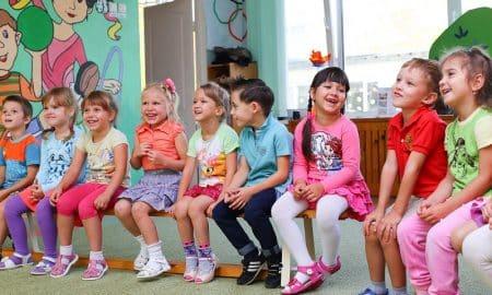 lastentarha lapset päivähoito päivähoitomaksut