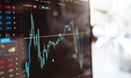 osakemarkkinat osakekurssit osakkeet sijoittaminen