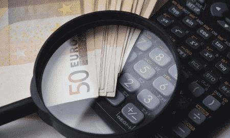 osinkojen verotus 2017 osingot verotus sijoittaminen osakkeet