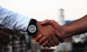 palkkaaminen rekrytointi sopimus talous