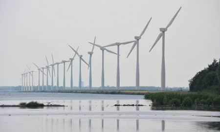 tuulivoima energia energiatalous talous