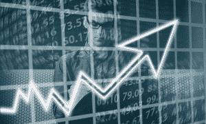 Volatiliteetti mittaa kurssivaihtelun määrää, mutta mitä se kertoo sijoittajalle. Oikeasti