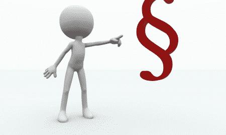 Merkittävä piiloindeksöinti tarkoittaa sitä, että asiakkaalle myydään yhtä ja toimitetaan toista. Tässä artikkelissa kysytään pitäisikö jo SUomenkin finanssivalvonnan puuttua tähän kehitykseen.