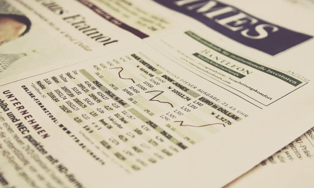 Warrantti on johdannainen, joka antaa oikeuden ostaa tai myydä kohde-etuutta tiettyyn hintaan. Tässä artikkelissa kerrotaan asiasta tarkemmin.
