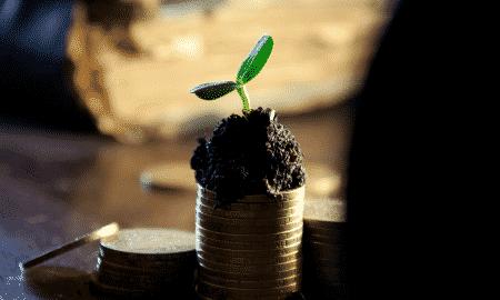 Osinkojen vaihtoehto on omien osakkeiden takaisinosto. Yrityksen ei kannata aina maksaa osinkoja, vaikka siihen olisi mahdollisuus.