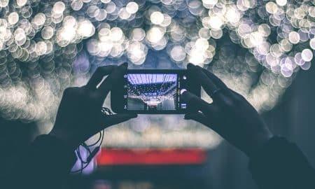 digitalisaatio kasvusijoittaminen kasvuosakkeet talous digitalous