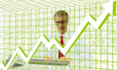 hallintarekisteri osakkeet osakemarkkinat osakemeklari