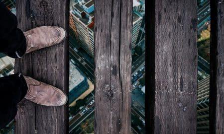 pelko suojautuminen riskit laskumarkkinat sijoittaminen