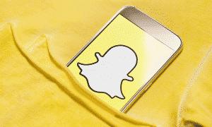 Snap Chat antaa hyvän esimerkin osakkeen hinnanmuodostuksesta