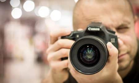 valokuvaaja yrittäjä kevytyrittäjä yritys
