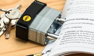 yritys konkurssi kaupparekisteri lopettaminen lukko