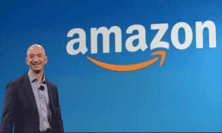 Pankkien murros case Amazon kertoo siitä miten Amazon siirtyy pankkisektorille.