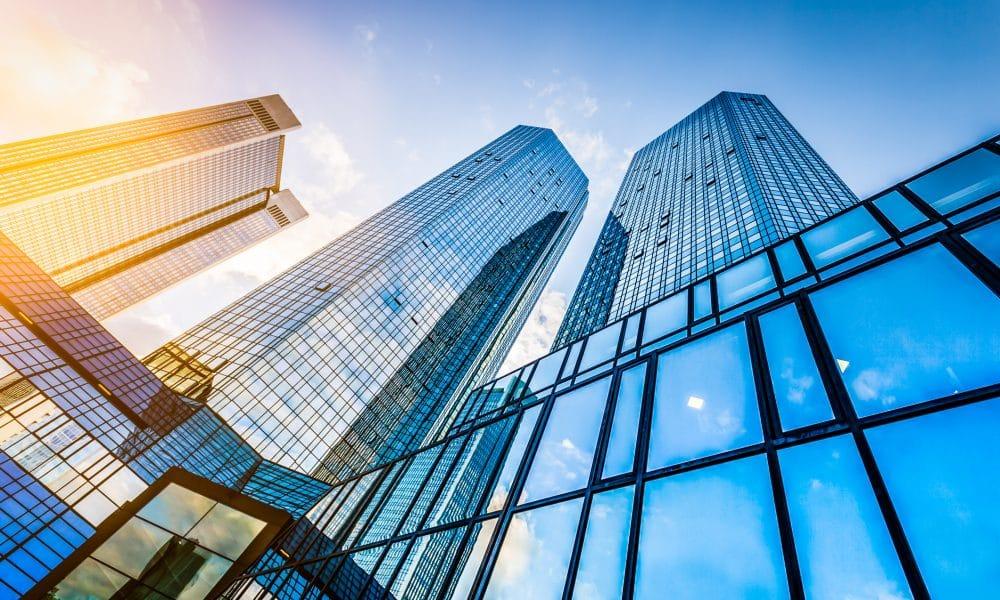 Euroopan pankit tarjoavat mielenkiintoisen sijoitusmahdollisuuden