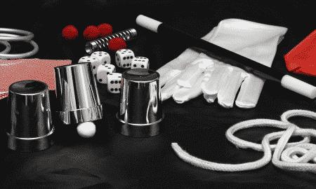 Joel Greenblattin kehittämä taikakaava on periaatteessa kiva, mutta käytännössä hankalampi. Tässä artikkelissa näytetään miten taikakaavaa hyödynnetään käytännössä.