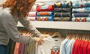 kuluttaja kuluttaminen kulutus ostokset ostaminen talous