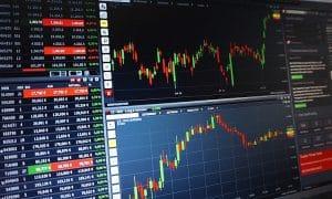 rahasto sijoitusrahasto osakkeet osakemarkkinat pörssi sijoittaminen