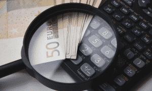 Tässä artikkelissa kerrotaan miten voit yksityishenkilönä hyötyä kiertotalouden tuomista mahdollisuuksista.