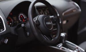 9 tapaa hyötyä' itseajavista autoista