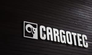 Cargotecin osavuotiskatsaus Q2 2017