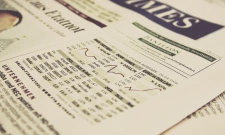 Dow Jones -indeksi tarjoaa mielenkiintoisen sijoitusmahdollisuuden,
