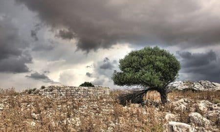 Kreikka talouskriisi talous