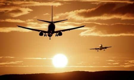 lentokoneet lento talous lentomatka