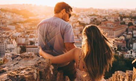 Rahapersoonallisuutesi tunteminen ja kumppanisi rahapersoonallisuuden tunteminen voi tehdä sinusta onnellisemman