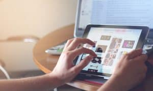 nettikauppa internet verkkokauppa kauppa talous