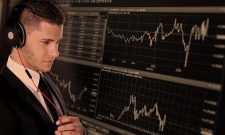 osakemarkkinat osakkeet osakekurssit pörssi listautuminen meklari