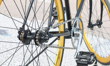 polkupyörä pyöräily pyörä liikkuminen