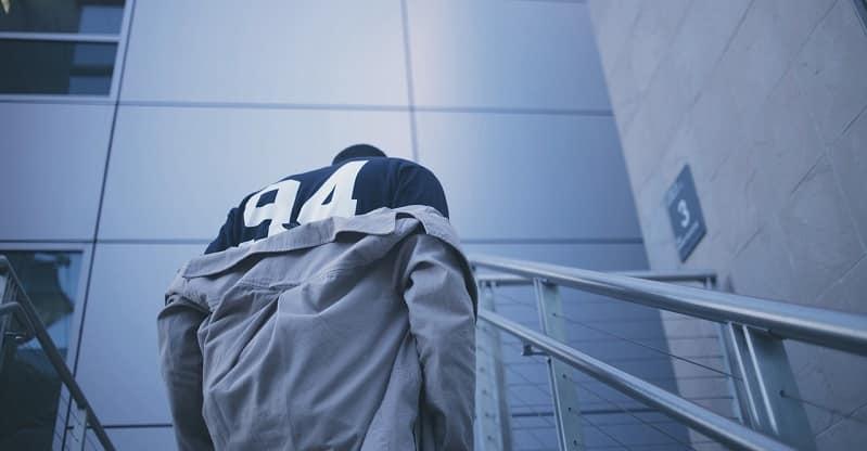 tappio tulospettymys pettymys tuloskausi sijoittaminen