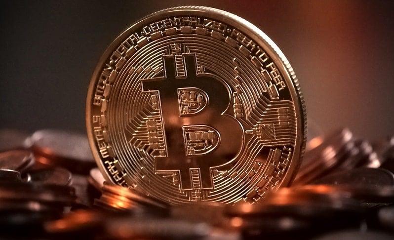 Bloomberg: Etelä-Korea harkitsee bitcoin-kauppapaikkojen sulkemista