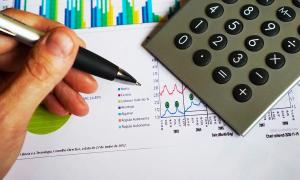 ETF tuotteet ja hajauttaminen tuo sijoittajalle mahdollisuuksia