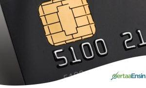 Musta Amex ja muut luksusluottokortit esittelyssä
