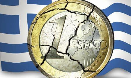 Kreikka ja sen velkakriisi on synnyttänyt keskustelua. Kuinka rajoittanut on Suomen media tarjoama kuva?