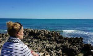 meri vapaus oma talous