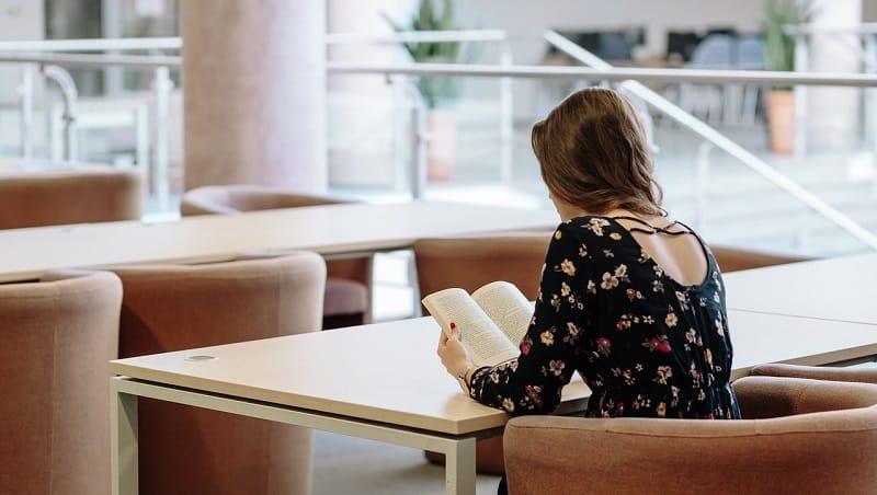 opiskelija opinnot opiskelu lukeminen talous